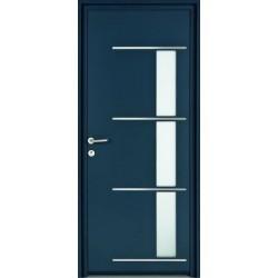 Porte Monobloc MATARA - Porte en aluminium